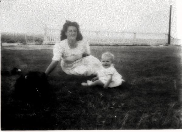 maribell&mom (1)